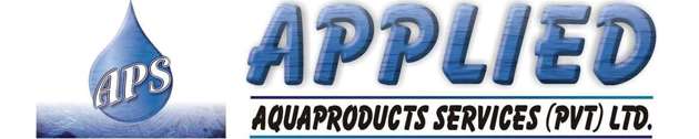 Applied Aquaproducts Services (PVT) LTD