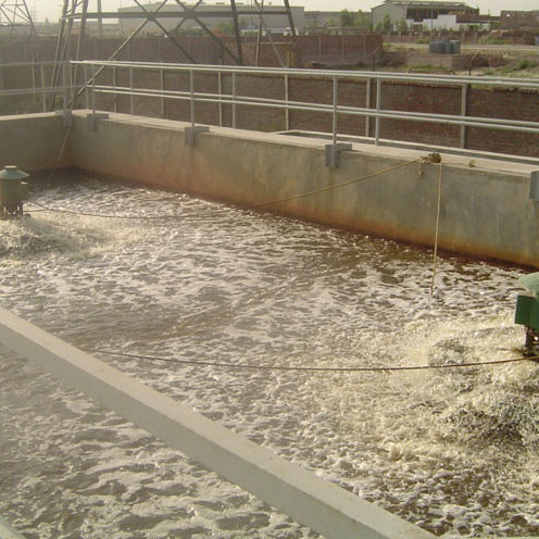 PAC PAM Couglants flocculant waste water treatment chemicals by Applied +92 300 0455960Aquaproducts services (PVT) LTD